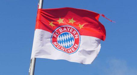 """Karl-Heinz Rummenigge: """"Ne bih mogao mirno spavati da Bayern ima dugove kao Barcelona"""""""