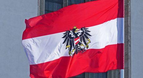 Austrija postrožila pravila za ulazak u zemlju, važna su i za radnike iz Hrvatske
