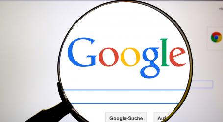Novom tehnologijom praćenja korisnika Google neće otkloniti bojazni za privatnost na webu