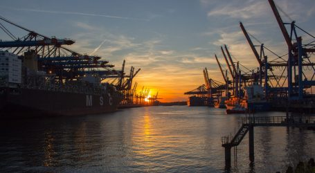 Njemačka: Idu novčane kazne tvrtkama koje uvoze od dobavljača koji ne poštuju ljudska i radnička prava te zaštitu okoliša