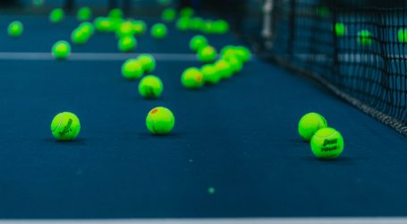 Australian Open: Jurak i Stojanović bez finala