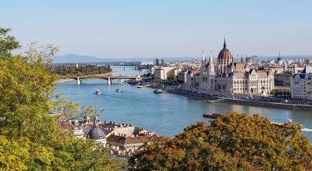Mađarska ponovno produžila izvanredno stanje