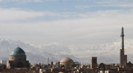 SAD nezadovoljne što Iran odbacuje dogovor oko nuklearnog ugovora i traži ukidanje sankcija