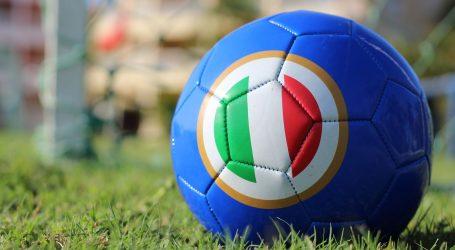 TALIJANSKA LIGA: Atalanta savladala Napoli, u velikom derbiju Inter bolji od Milana