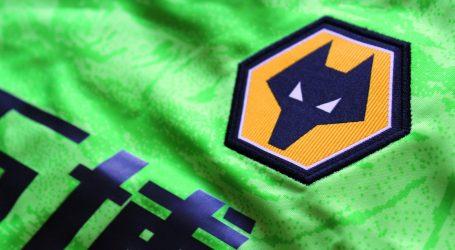 Engleska Premier liga: Momčad Wolverhampton Wanderersa dobila Arsenal
