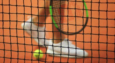 WTA Adelaide: Martić izborila 2. kolo