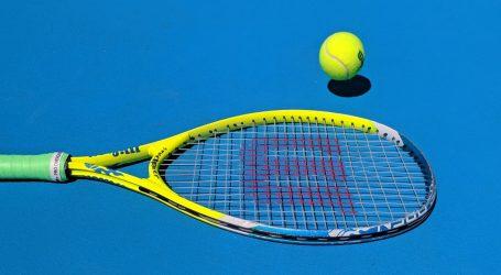 Australian Open: Martić bez plasmana u drugo kolo