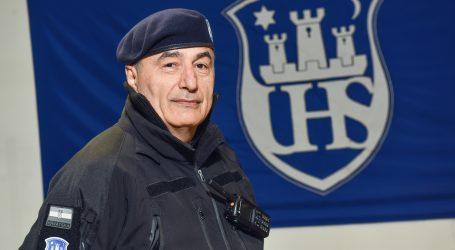 Pavle Kalinić: 'Sve muzeje treba zatvoriti!' Gašparović: 'Kalinić nije zakon, slušam statičare'