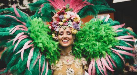 Poznati brazilski karneval otkazan, čekaju se bolja vremena