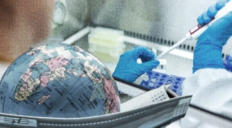 Tim istražitelja: 'Krajnje je nevjerojatno' da je koronavirus proizašao iz kineskog laboratorija'