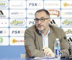POLICIJSKI DINAMO: Antolić premrežio Dinamo bivšim policajcima pa ga prozivaju da klub s njima želi preoteti odbjeglom Mamiću