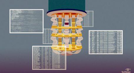 Kvantno računanje će donijeti mnoge promjene u budućnosti