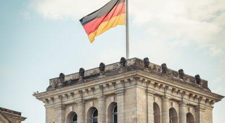 U Njemačkoj podignuta optužnica za špijuniranje Bundestaga