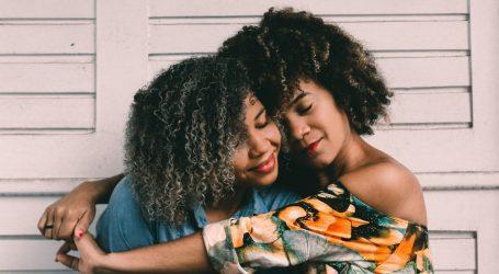 'Mjesec povijesti crne rase' ove godine podsjeća na važnost obitelji