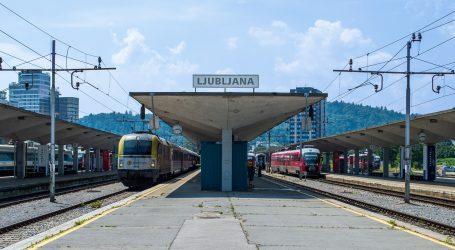 """Slovenija: Pada broj zaraženih, uskoro """"otključavanje"""" općina i otvaranje škola"""