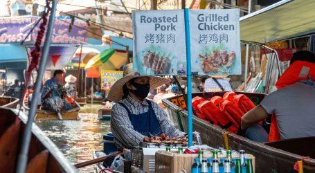 Vijetnam: Usmrtili više od sto tisuća peradi zbog širenja ptičje gripe