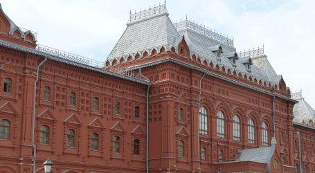 Skandal: Rusija protjerala diplomate iz Švedske, Njemačke i Poljske zbog podrške Navaljnom