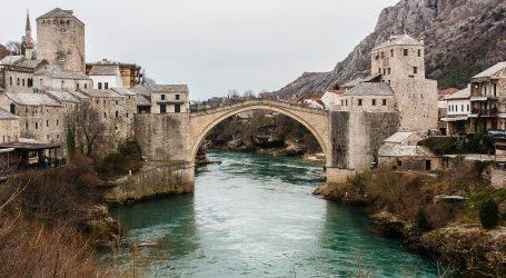 HDZ BiH i SDA i dalje će vladati Mostarom