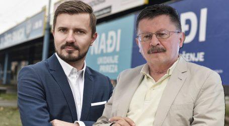 """Nađi """"pokušao prevesti što je alfa antineoliberal Ribić"""" htio reći u pismu predsjedniku"""