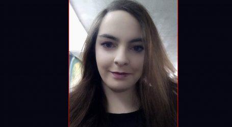 Nestala djevojka pronađena u međimurskom šumarku: Pobjegla zbog problema na fakultetu?