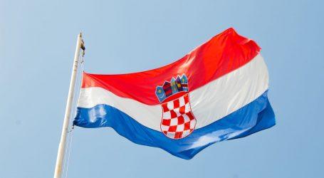Hrvatsko gospodarstvo u 2020. palo rekordnih 8,4 posto!
