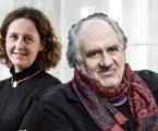 'Filosofija palanke' prva je žrtva Ministarstva koje više ne otkupljuje knjige na srpskom
