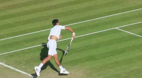 Australian Open: Đoković u polufinalu, ondje ga čeka najveće iznenađenje turnira