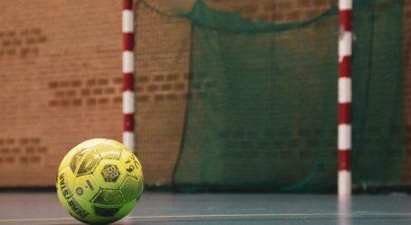 Traži se novi domaćin: Otkazan olimpijski kvalifikacijski rukometni turnir u Norveškoj