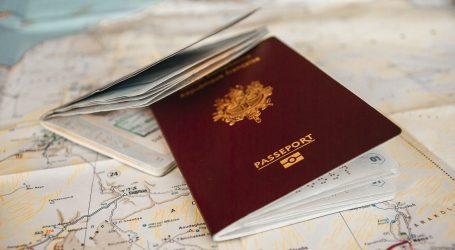 Covid putovnice: Povratak u normalu ili problem u nastajanju?