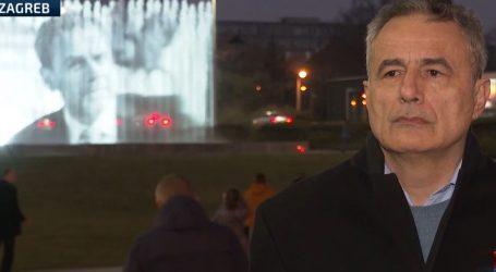 """Kalinić: """"Svi su Bandiću govorili da stane, ali ljudi kad uđu u taj film, ne mogu stati"""""""
