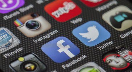 Zaratili Facebook i australska vlada: Zbog novog zakona o medijima, Facebook blokirao sadržaj s vijestima