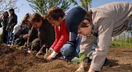 Inicijativa UNESCO-a o bioraznolikosti i baštini dobro prihvaćena
