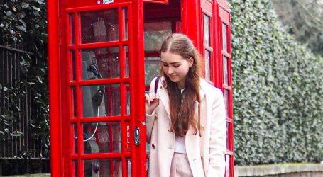 Britansko modno vijeće najavilo virtualni Tjedan mode u Londonu