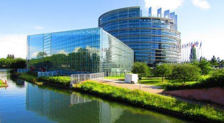 Europski parlament u srijedu glasa o mehanizmu raspodjele 700 milijardi eura za oporavak