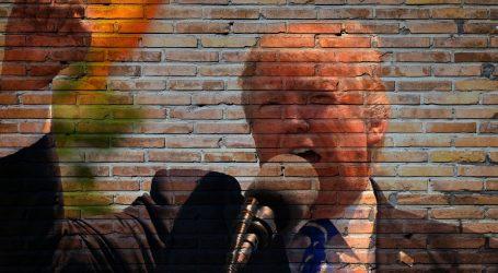 SAD: U Washingtonu počelo suđenje Donaldu Trumpu, on za to vrijeme na Floridi igra golf