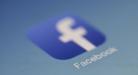 Facebook obećao medijima milijardu dolara, žali zbog blokade vijesti u Australiji