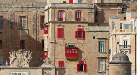 Malta: Jedan od trojice optuženih priznao ubojstvo novinarke koja je istraživala korupciju