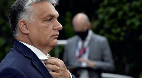 Orbán neće dopustiti Hrvatskoj reotkup Molovih dionica u Ini zbog privatnih interesa svojih tajkuna