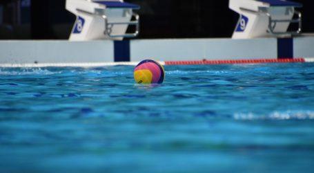 Vaterpolo: Kvalifikacije za OI u Tokiju: Crna Gora dobila domaćina Nizozemsku, ide u polufinale