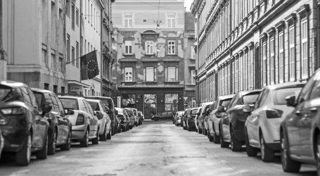 Hrvatska liječnička komora: Cijepljenje preko reda je etički neprihvatljivo i šteti povjerenju građana u upravljanje pandemijom