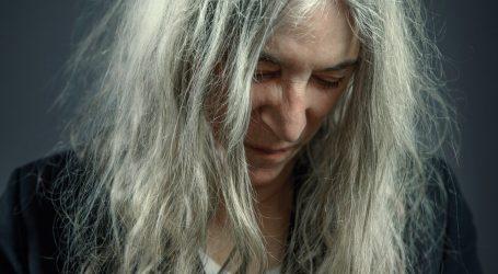 Patti Smith obilježit će 80. rođendan Boba Dylana prigodnim nastupom na otvorenom
