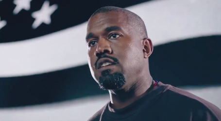 Bogatstvo Kanye Westa doseglo je vrijednost od 6,6 milijardi dolara