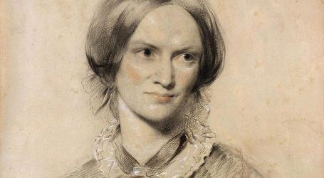 Zašto je Charlotte Brontë, autorica slavnog romana 'Jane Eyre', pisala pod pseudonimom Currer Bell