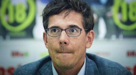 """Nizozemski eurozastupnik: """"Masovni turizam dugoročno nije održiv za Hrvatsku"""""""