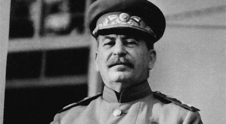 FELJTON: Staljin nikome nije pokazao Titovo pismo koje ga je prestravilo