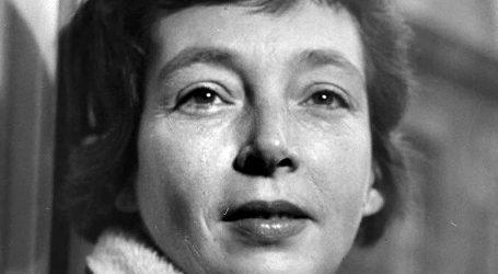 'L'Amant' Marguerite Duras postao je najpoznatiji ljubavnik na svijetu
