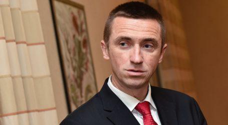 """Ivan Penava: """"Što će HDZ drugo, nego dizati paniku?"""""""
