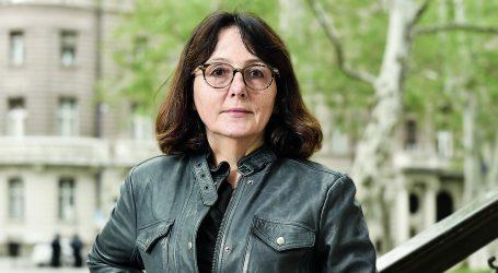 INTERVJU IZ 2008.: Dubravka Šimonović, svjetska bitka za žene zagrebačke pravnice