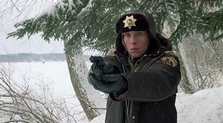 Prije 25 godina premijerno je prikazan 'Fargo', briljantan film braće Coen