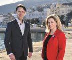 Nove luke Opatijske rivijere dovest će bogatije turiste na Kvarner